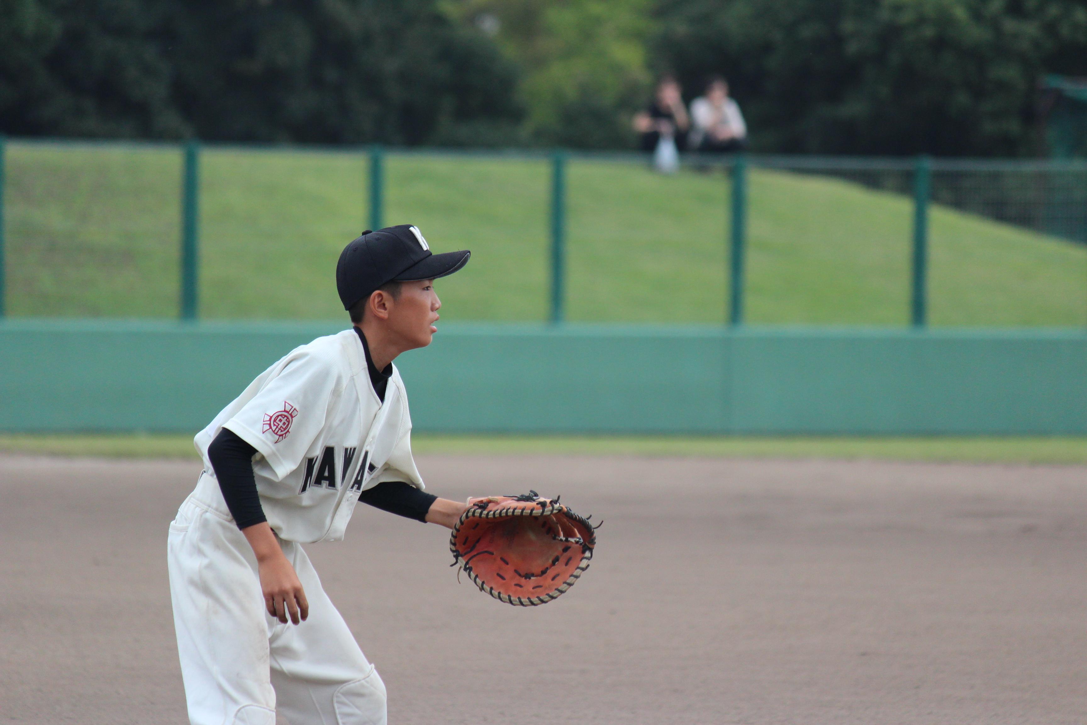 野球 (536)