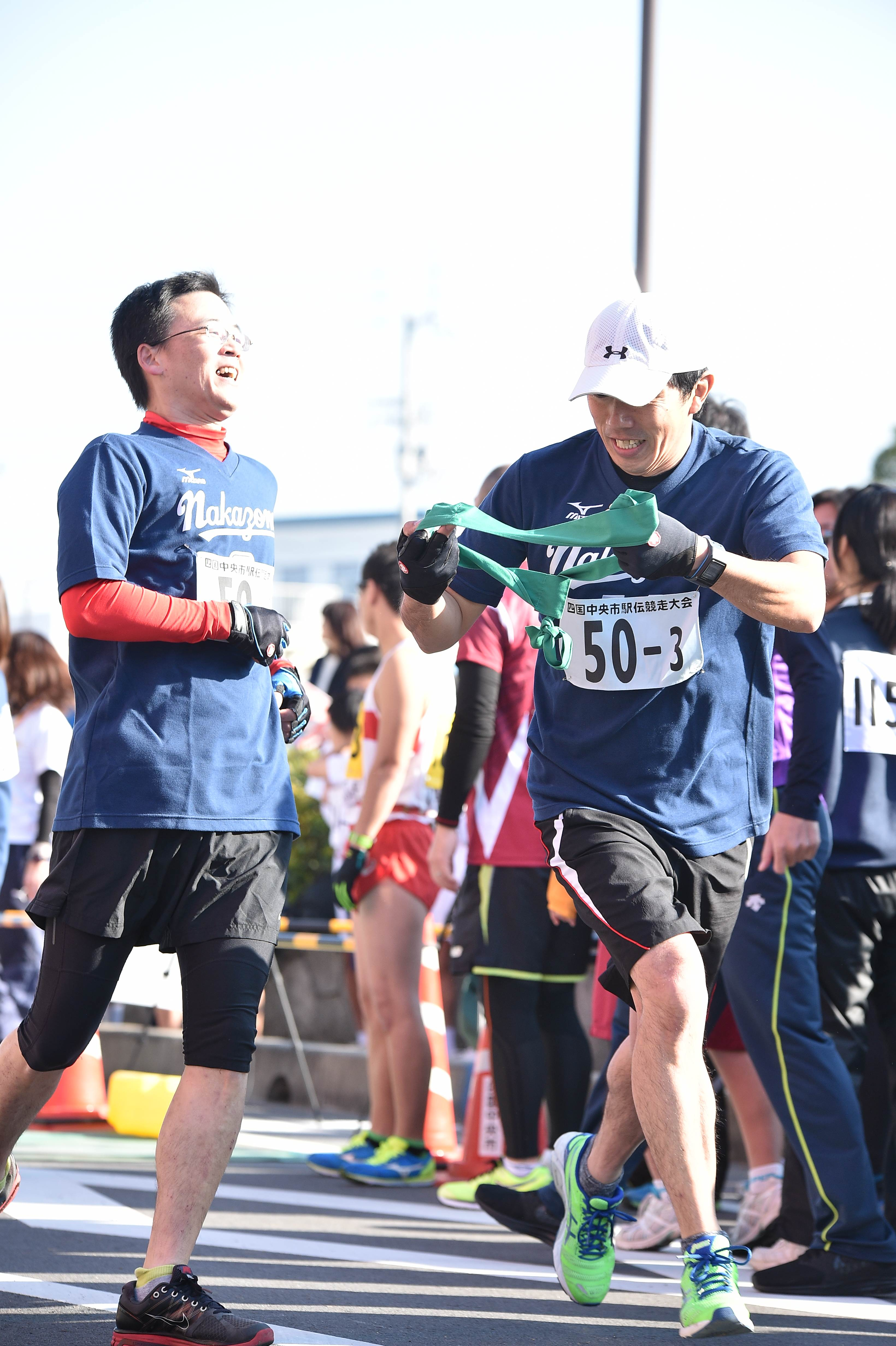 駅伝2017 (120)