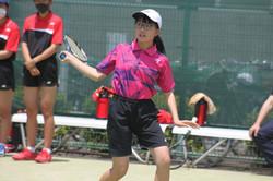 ソフトテニス (620)