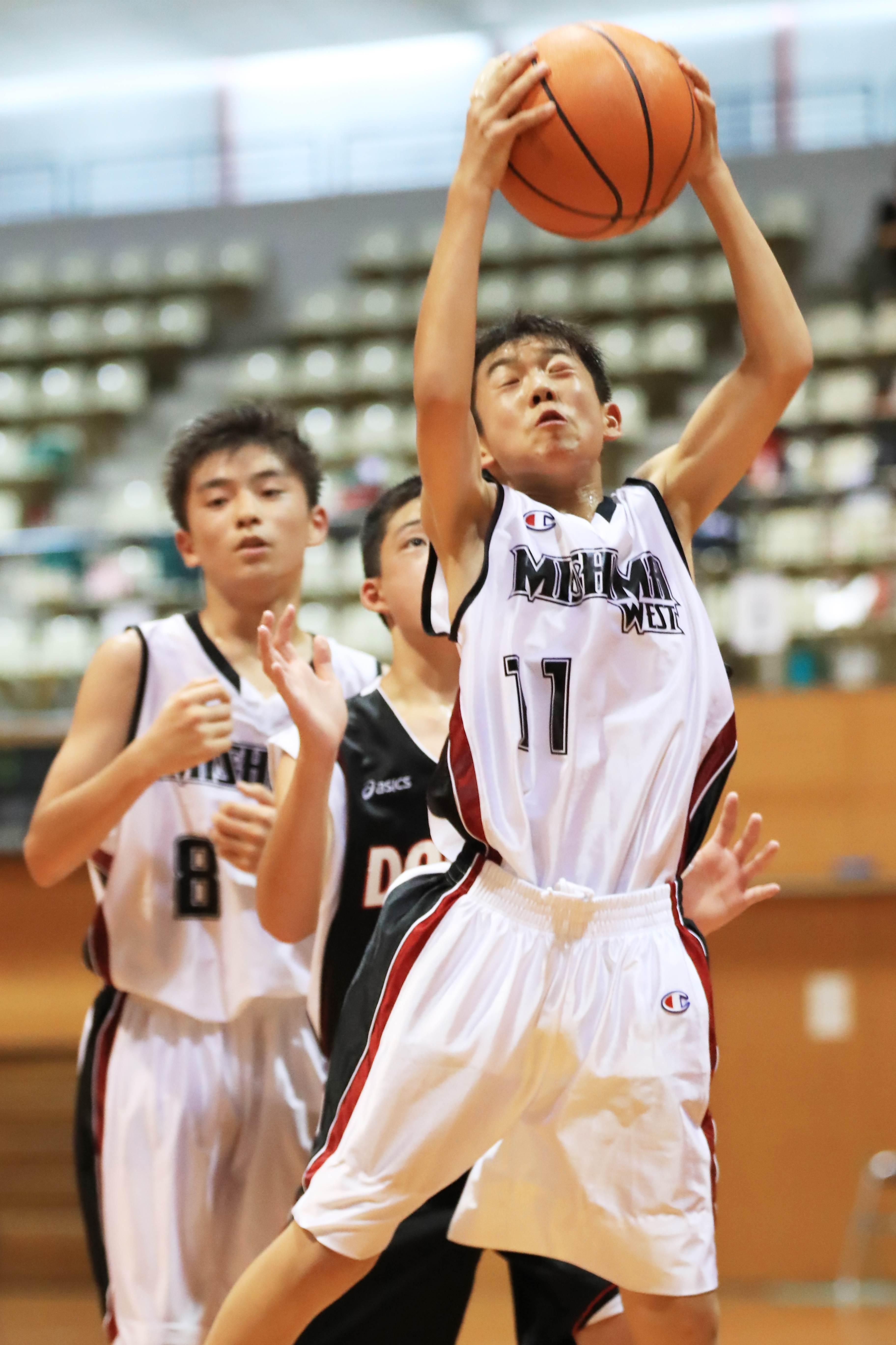 basketball (48)