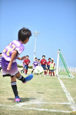 mini_soccer (252)