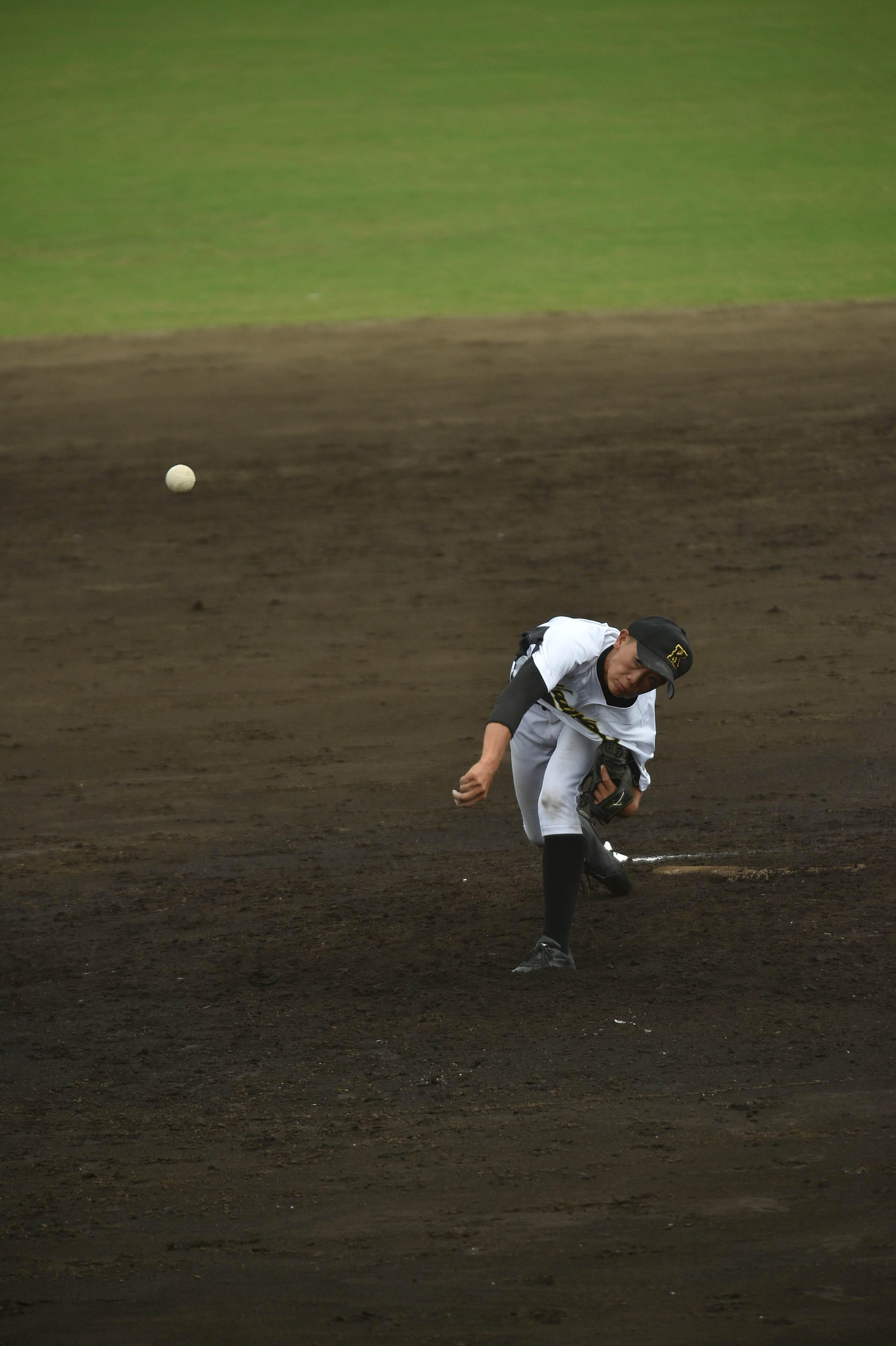 軟式野球 (380)