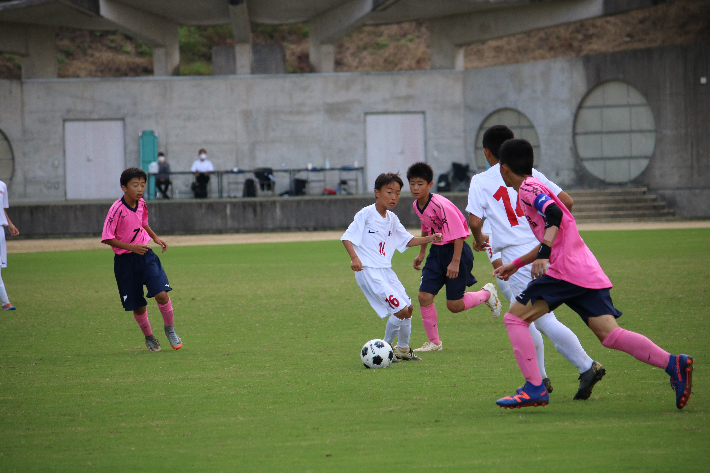 サッカー (405)
