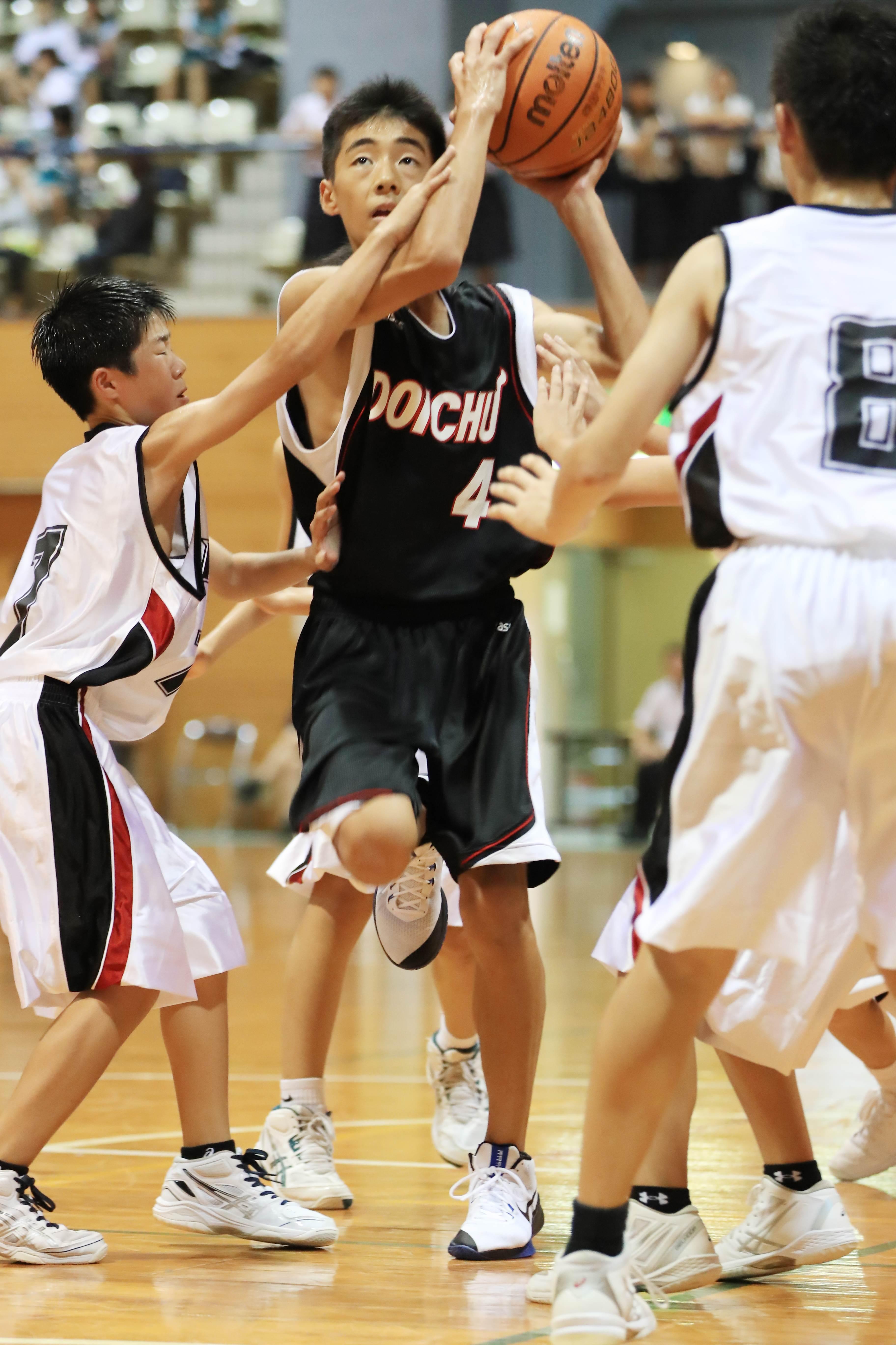 basketball (38)