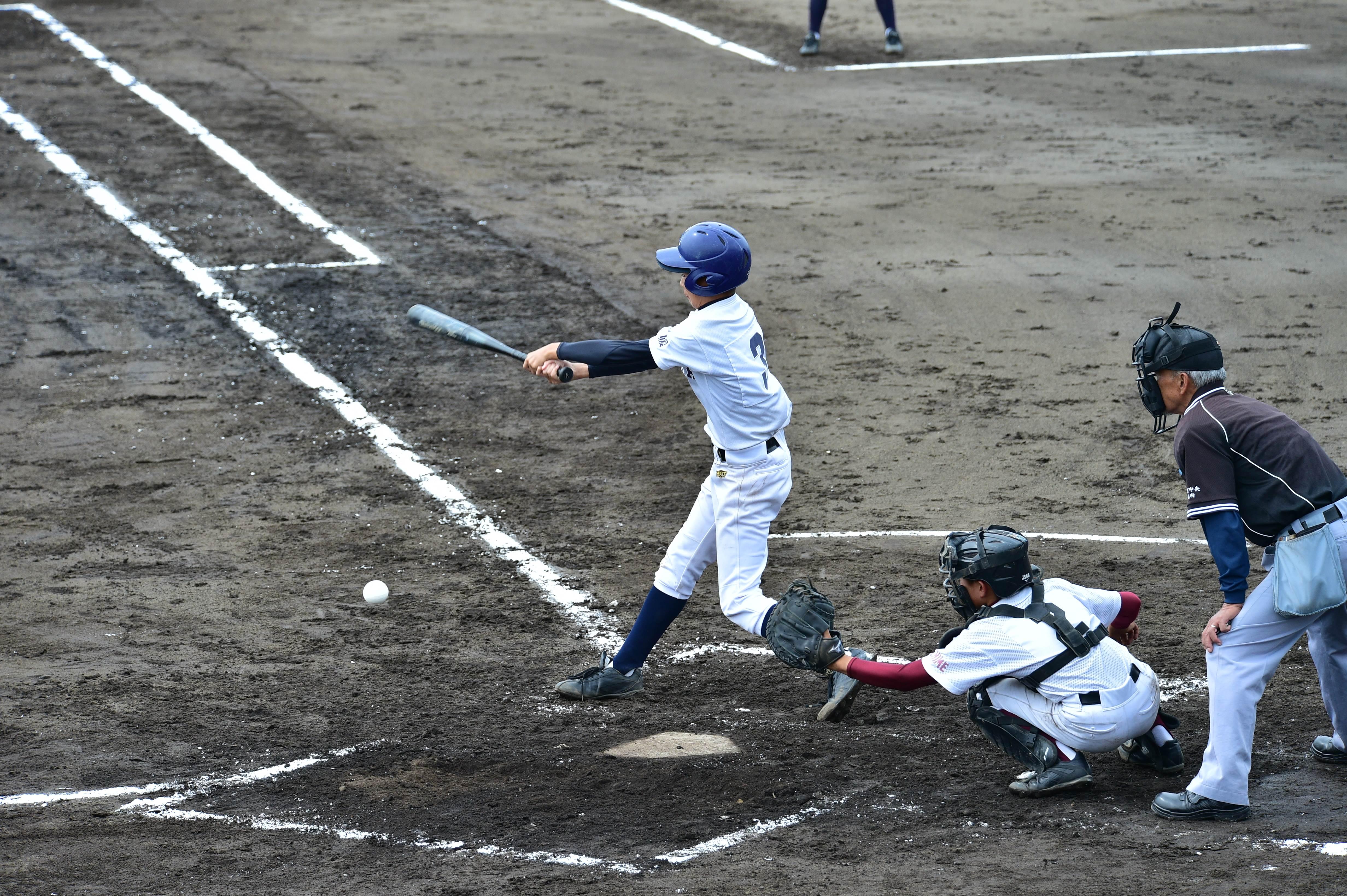 軟式野球 (102)