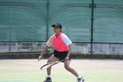 ソフトテニス (217)