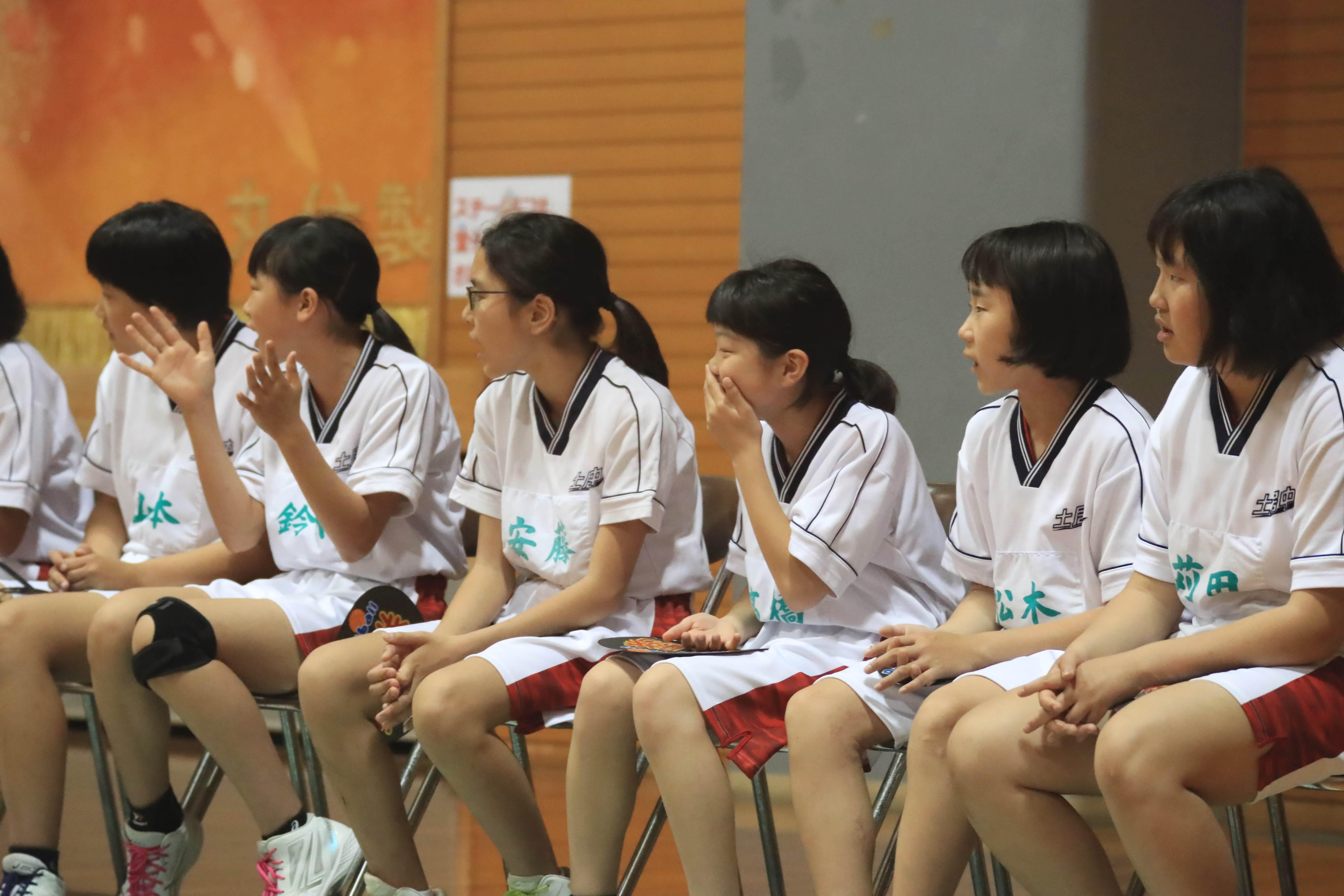 バスケットボール (84)