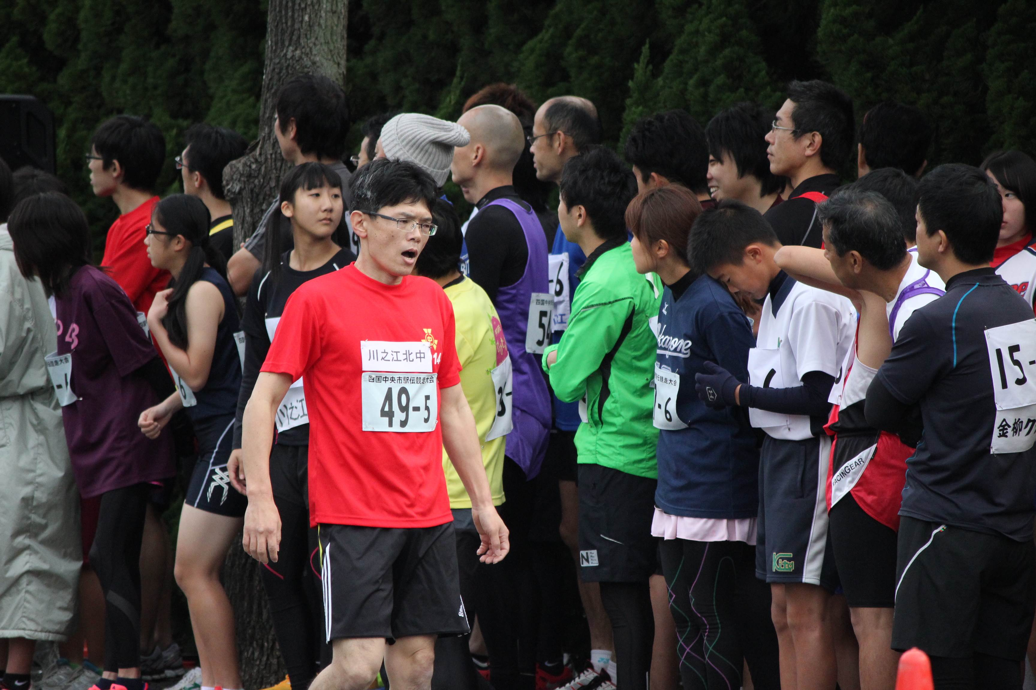 駅伝2015 (5)