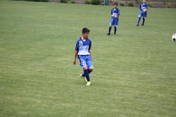 サッカー (1095)