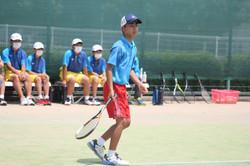 ソフトテニス (449)