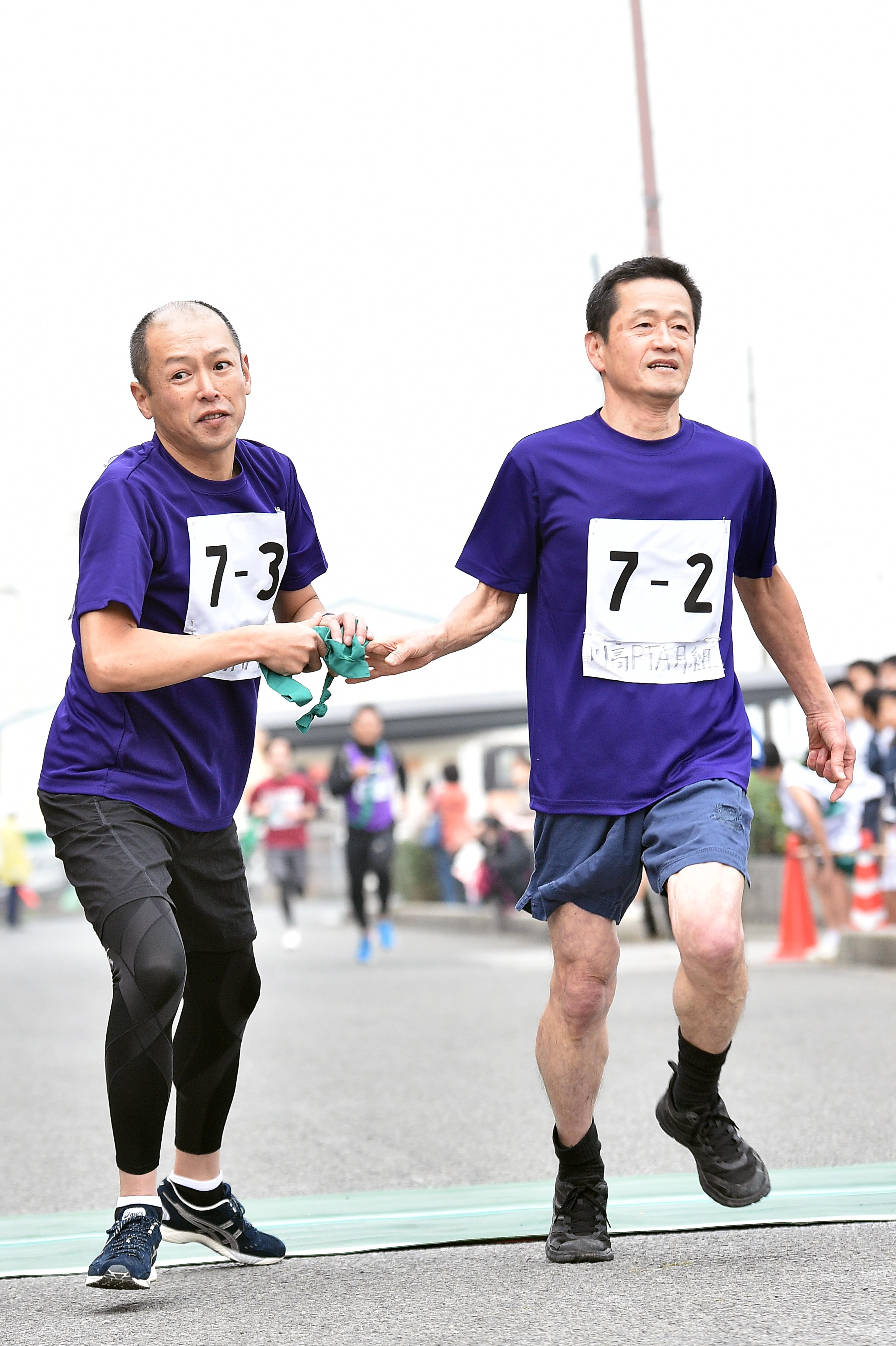 駅伝2016 (55)