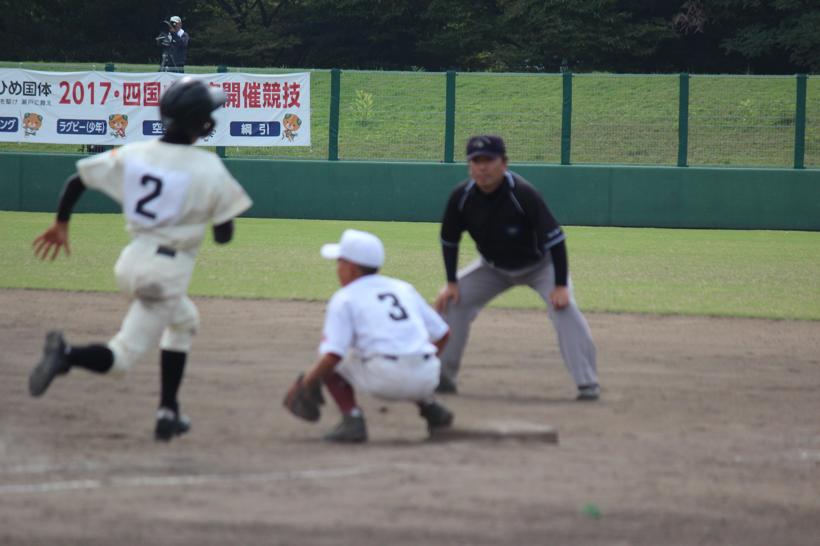 野球 (849)