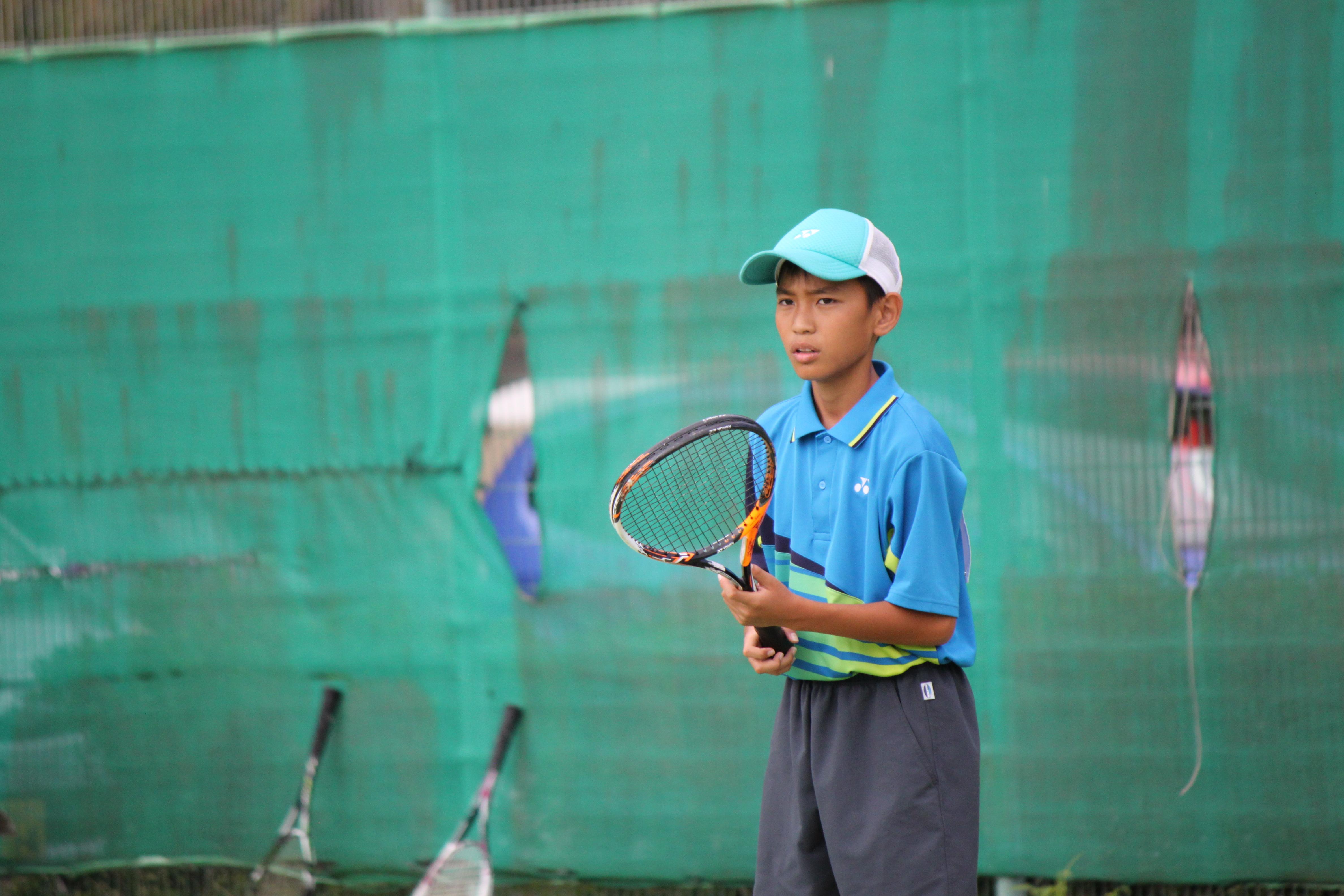 ソフトテニス(522)