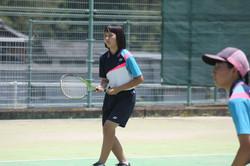 ソフトテニス (788)