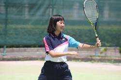 ソフトテニス (830)