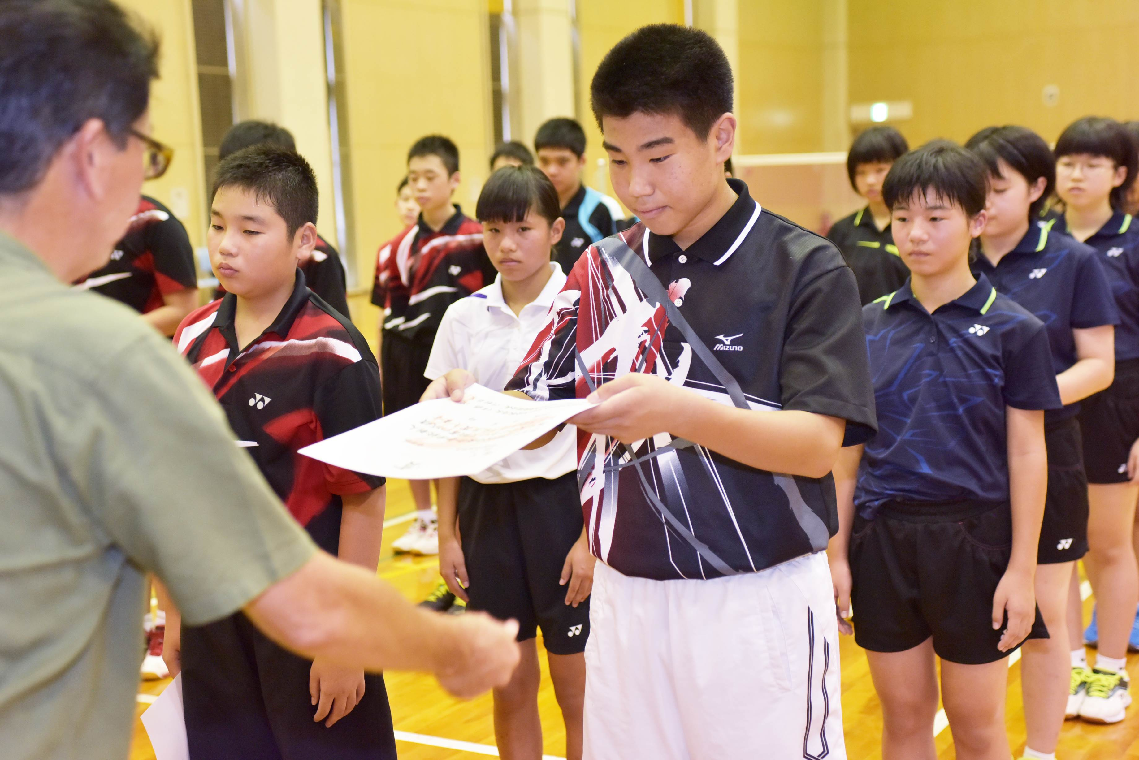 badminton (13)