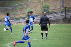 サッカー (272)