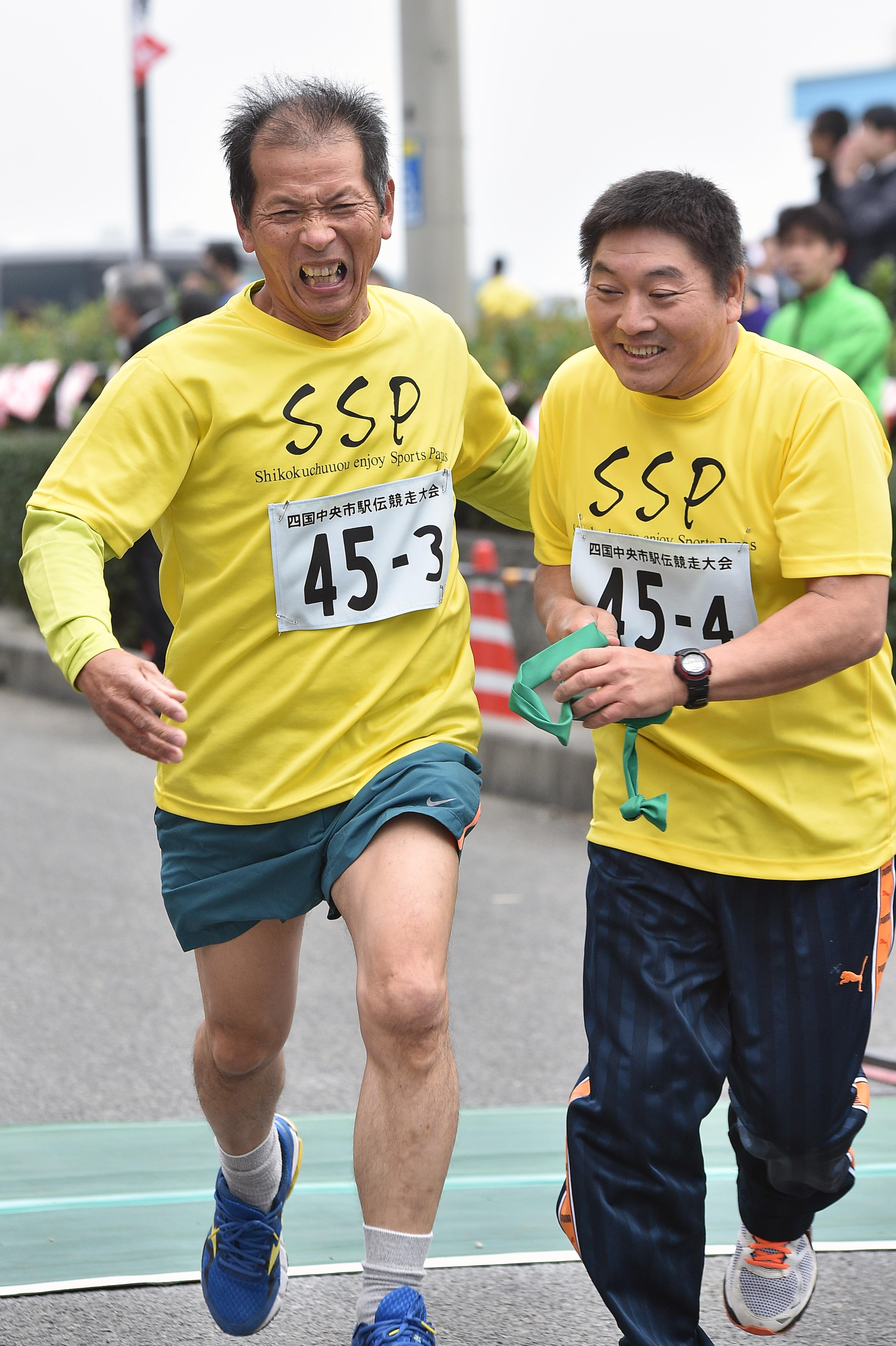 駅伝2016 (87)