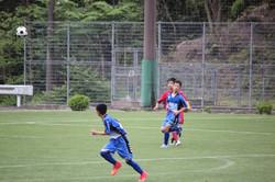 サッカー (979)