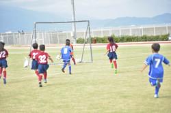 mini_soccer (562)