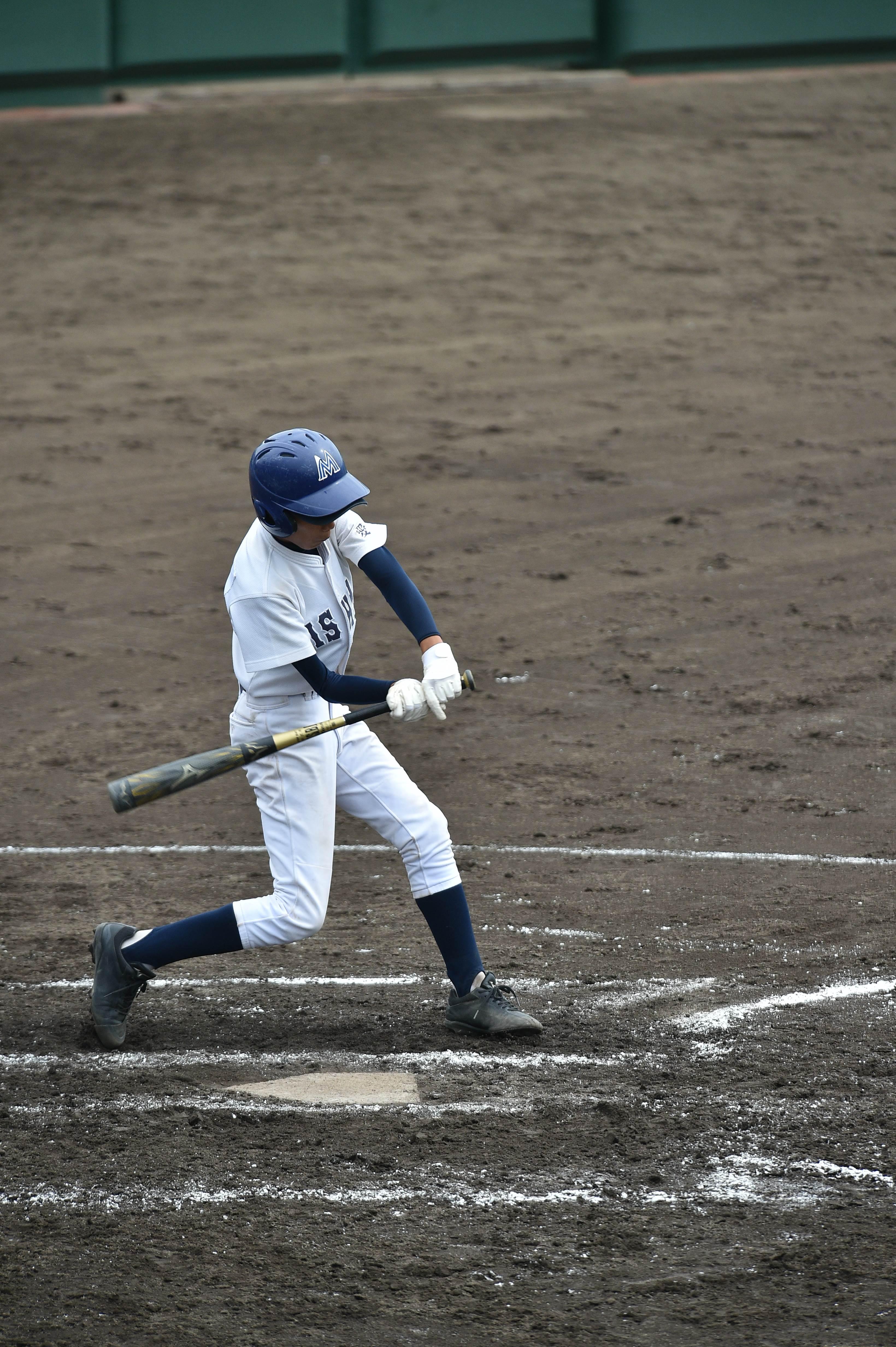 軟式野球 (341)