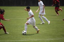サッカー (1250)
