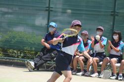 ソフトテニス (916)