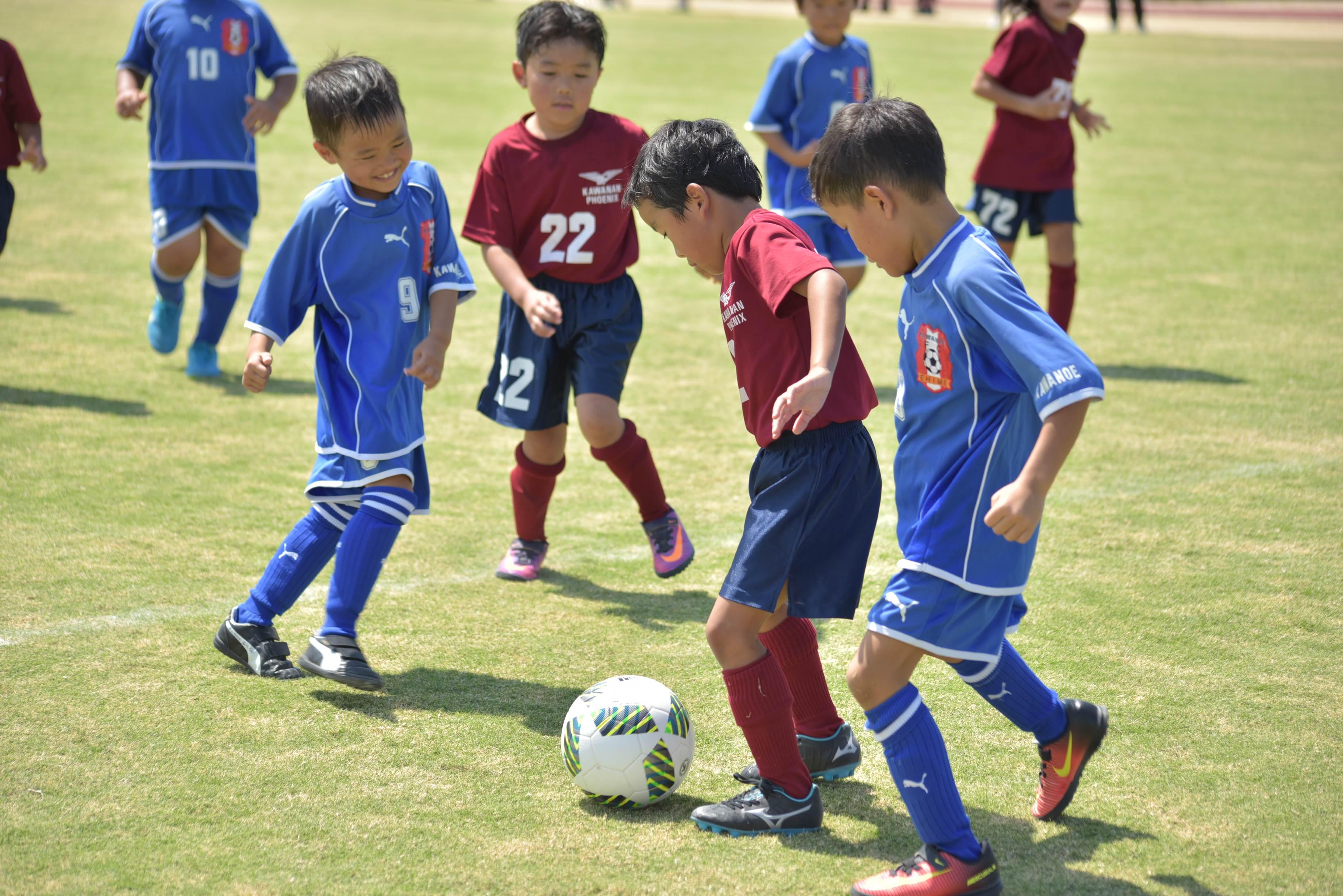 mini_soccer (682)