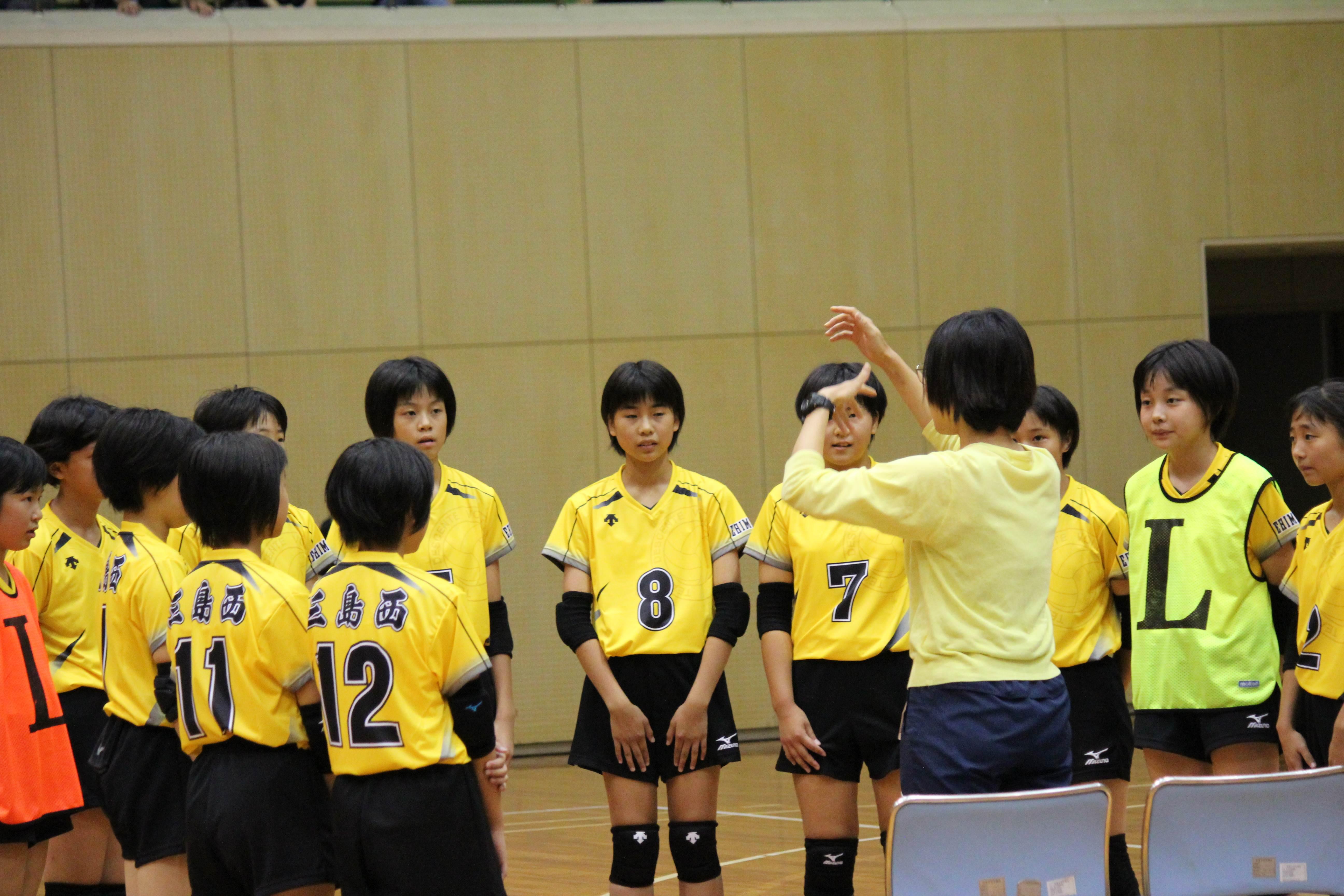 バレーボール (440)