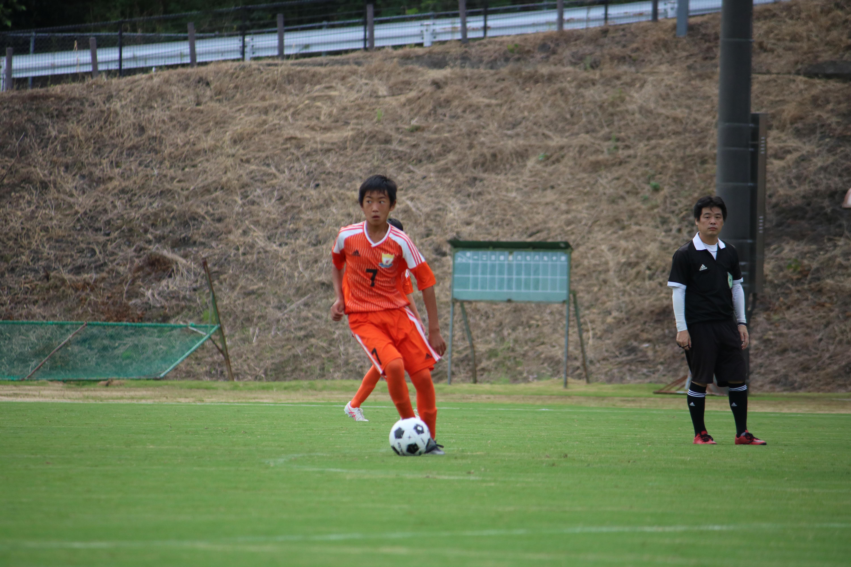 サッカー (33)