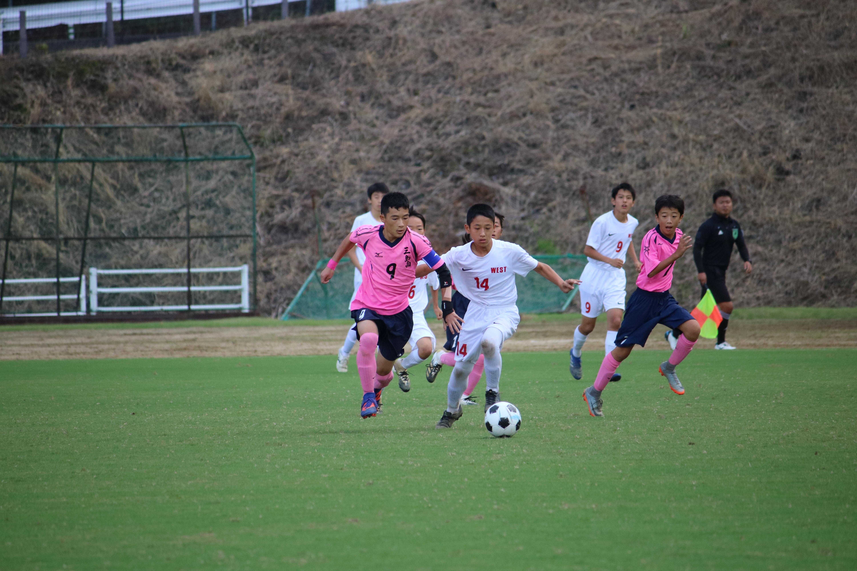 サッカー (402)