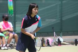 ソフトテニス (825)