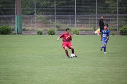 サッカー (1003)