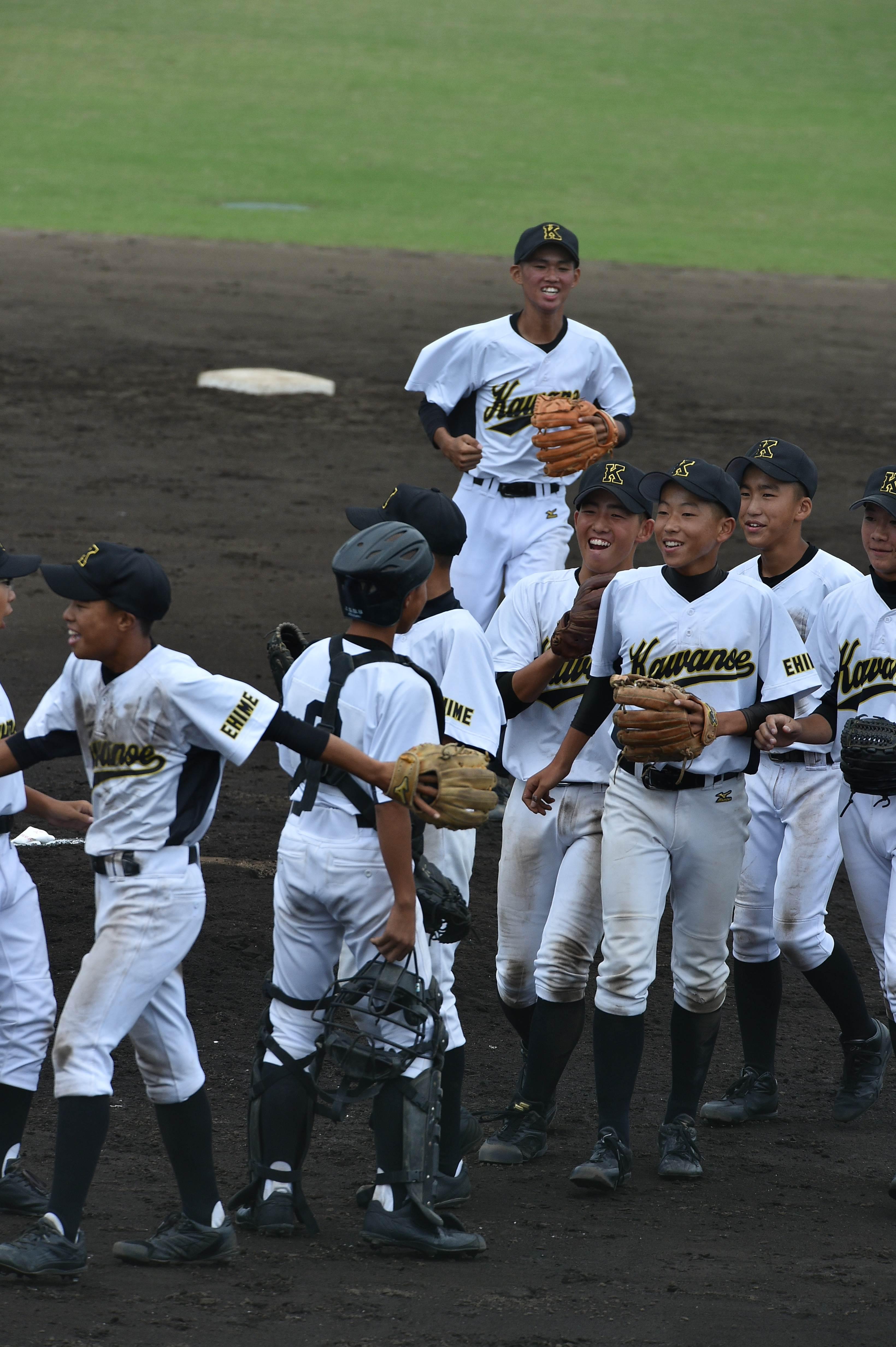 軟式野球 (443)