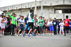 駅伝2015 (40)