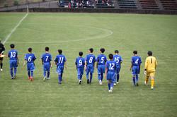 サッカー (956)