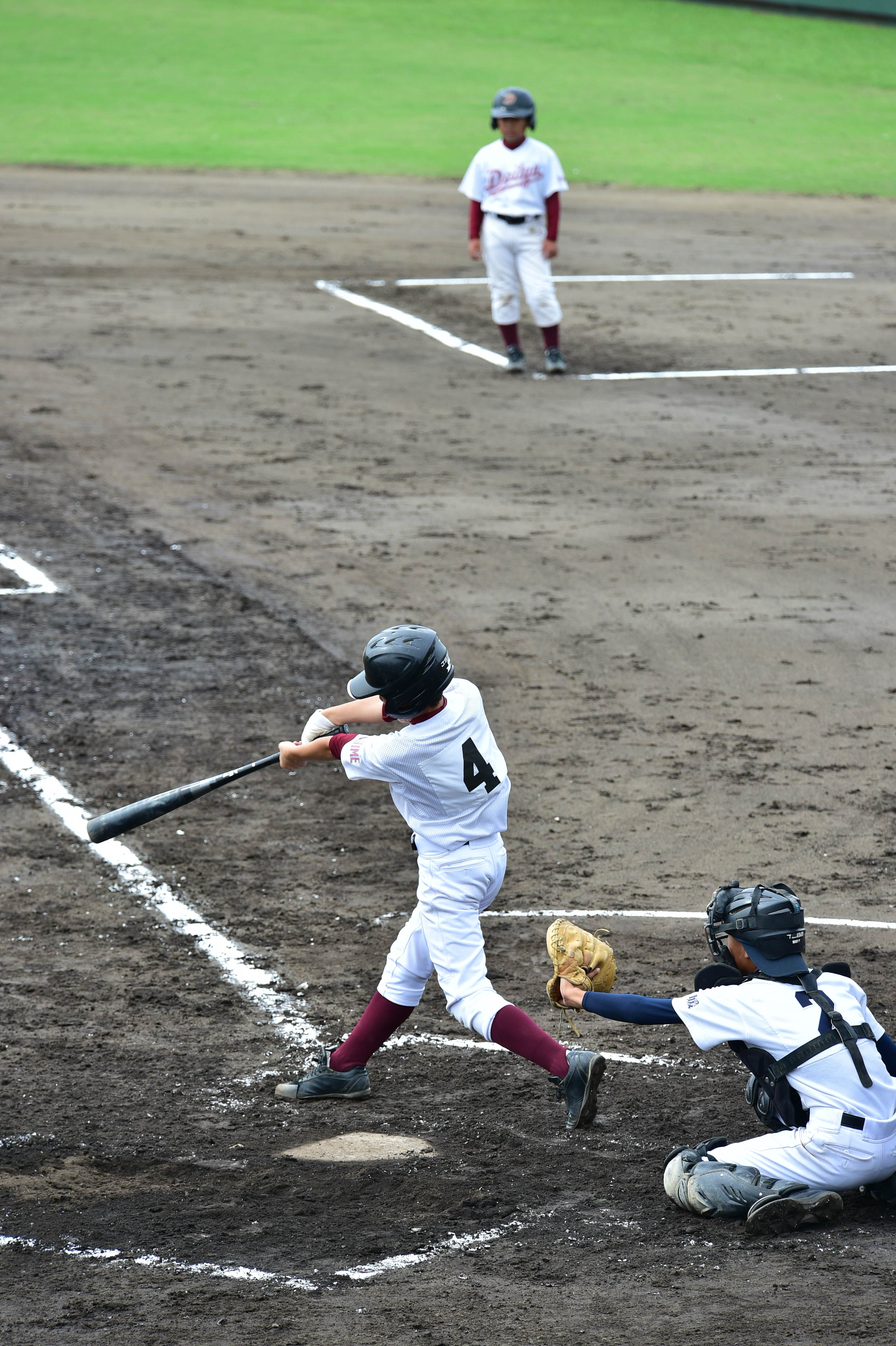 軟式野球 (109)