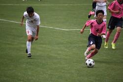 サッカー (824)
