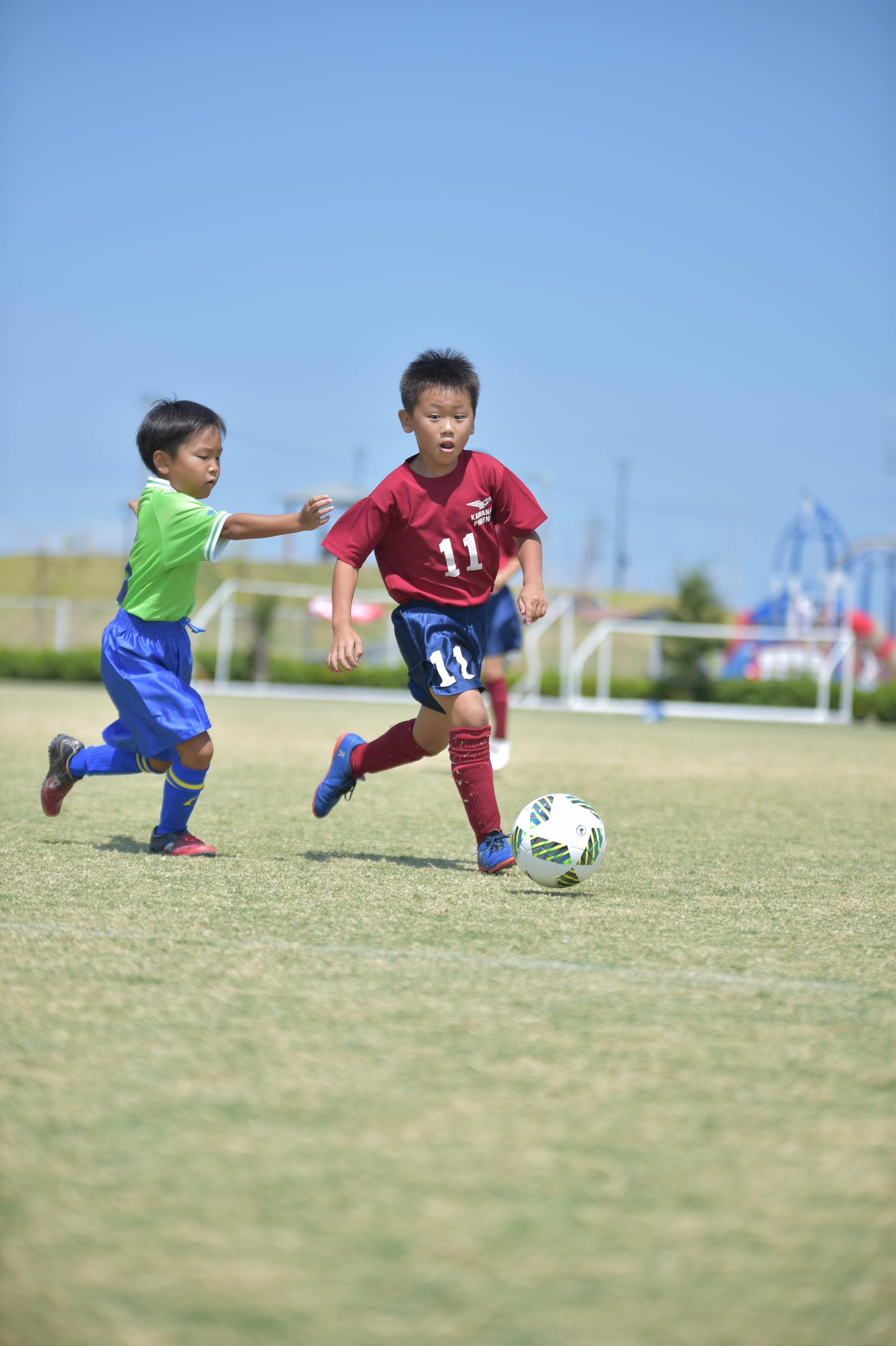 mini_soccer (416)