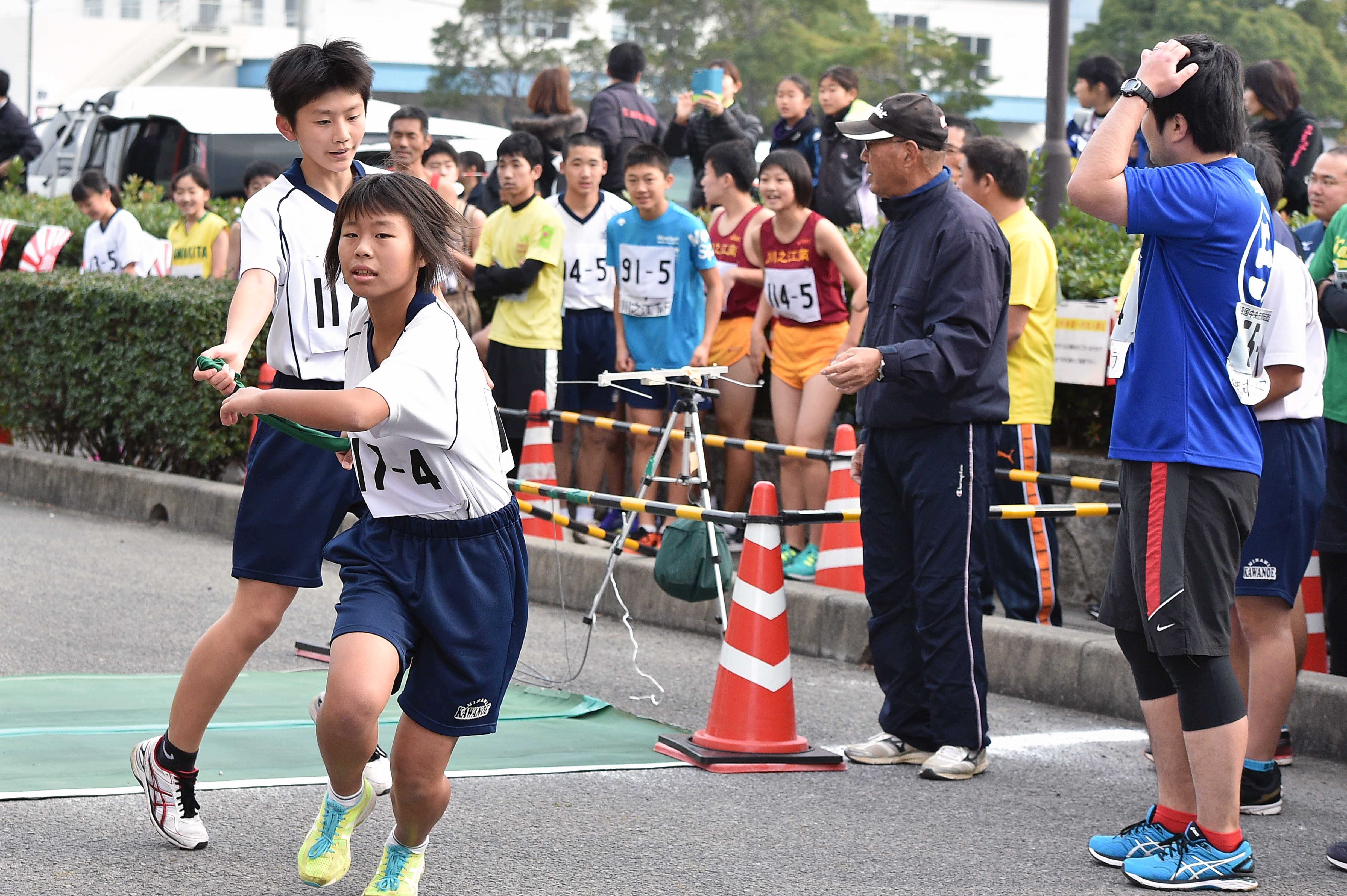 駅伝2016 (75)