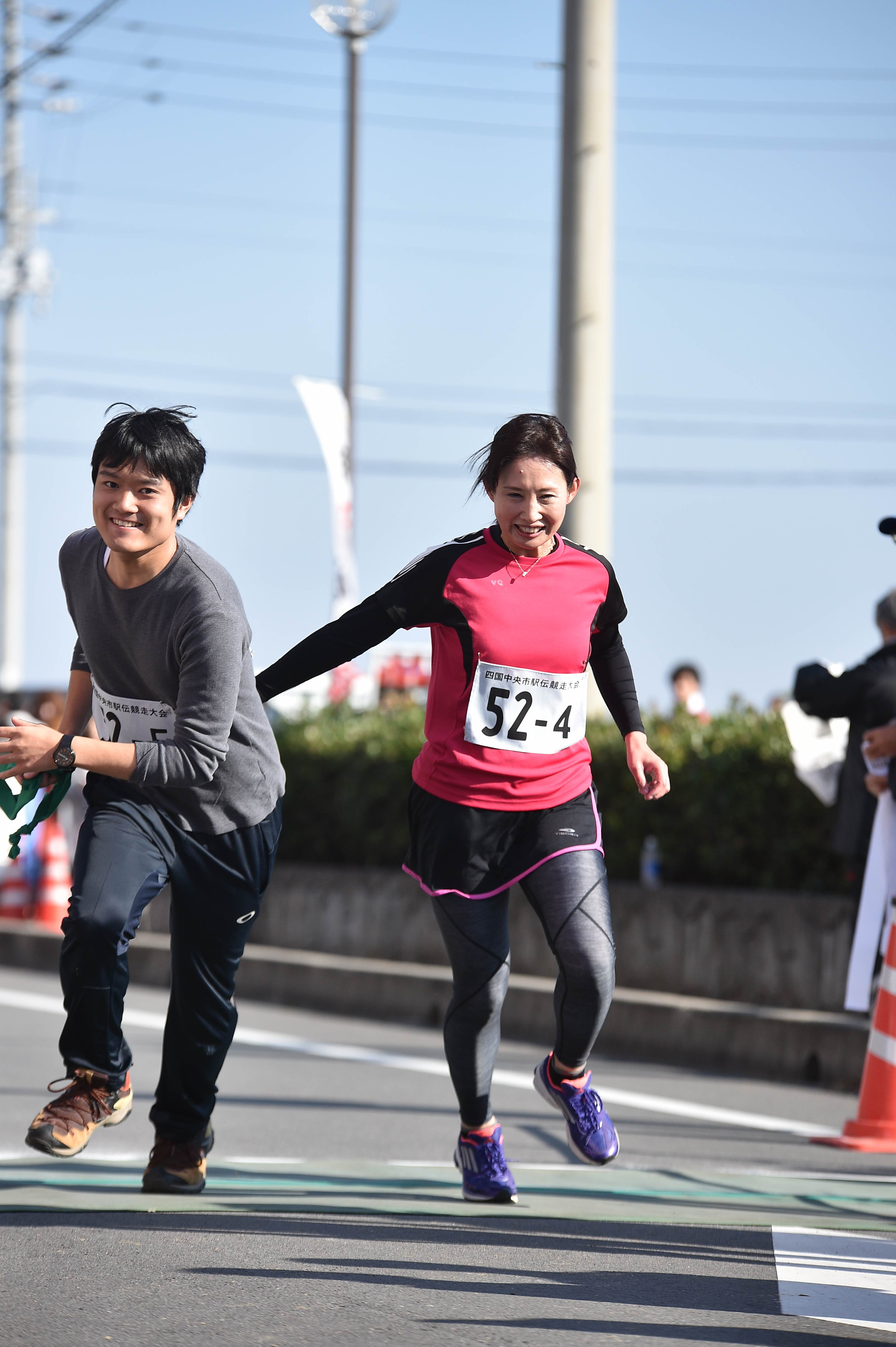 駅伝2017 (235)
