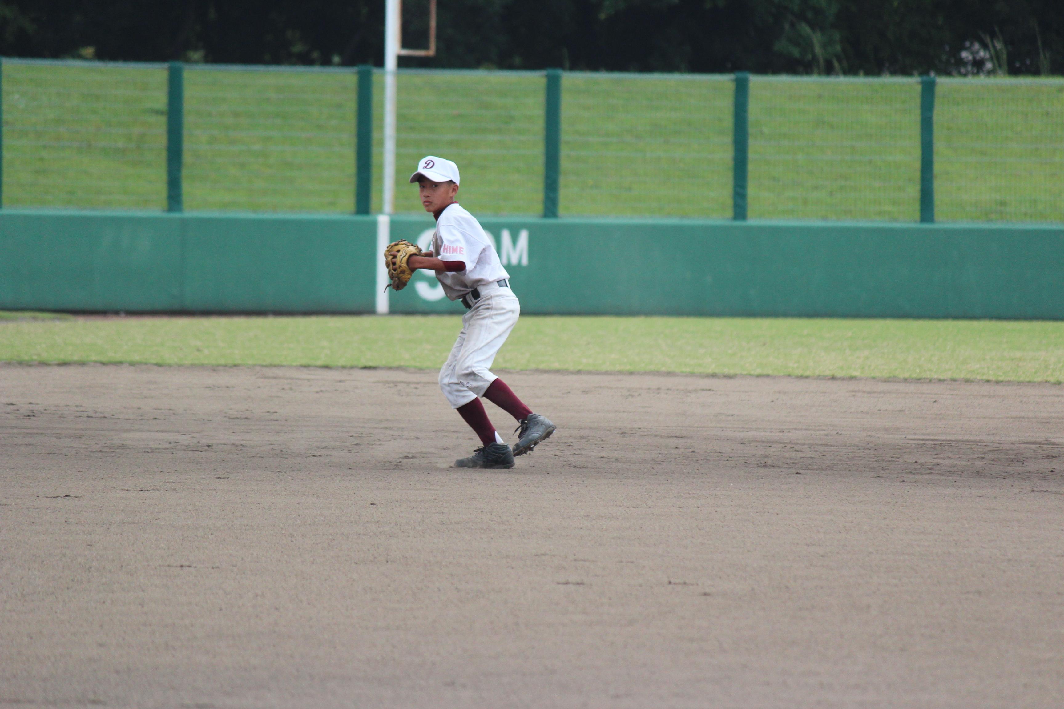 野球 (587)