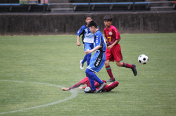 サッカー (1036)