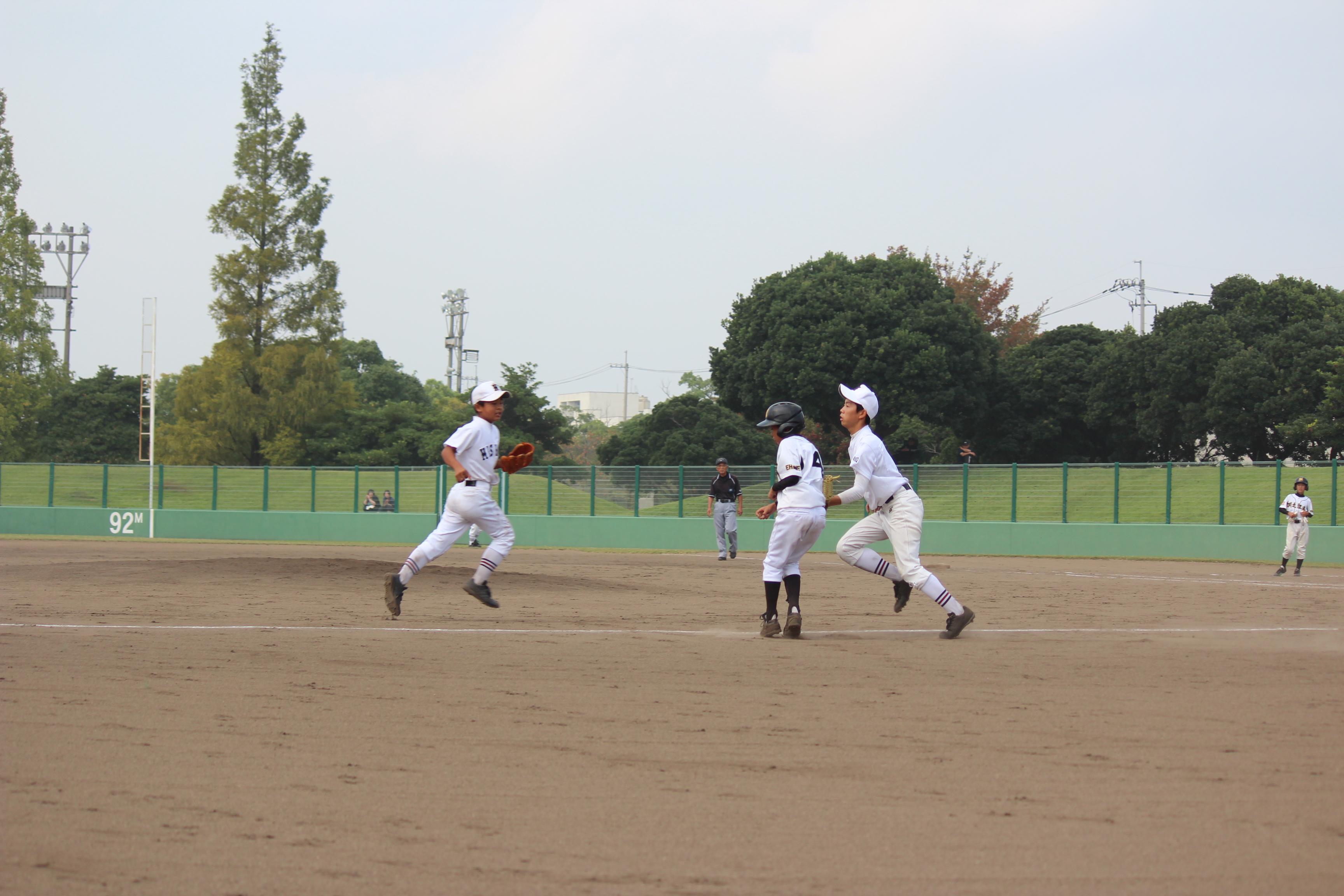 野球 (434)