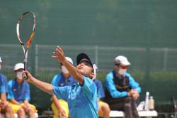 ソフトテニス (471)