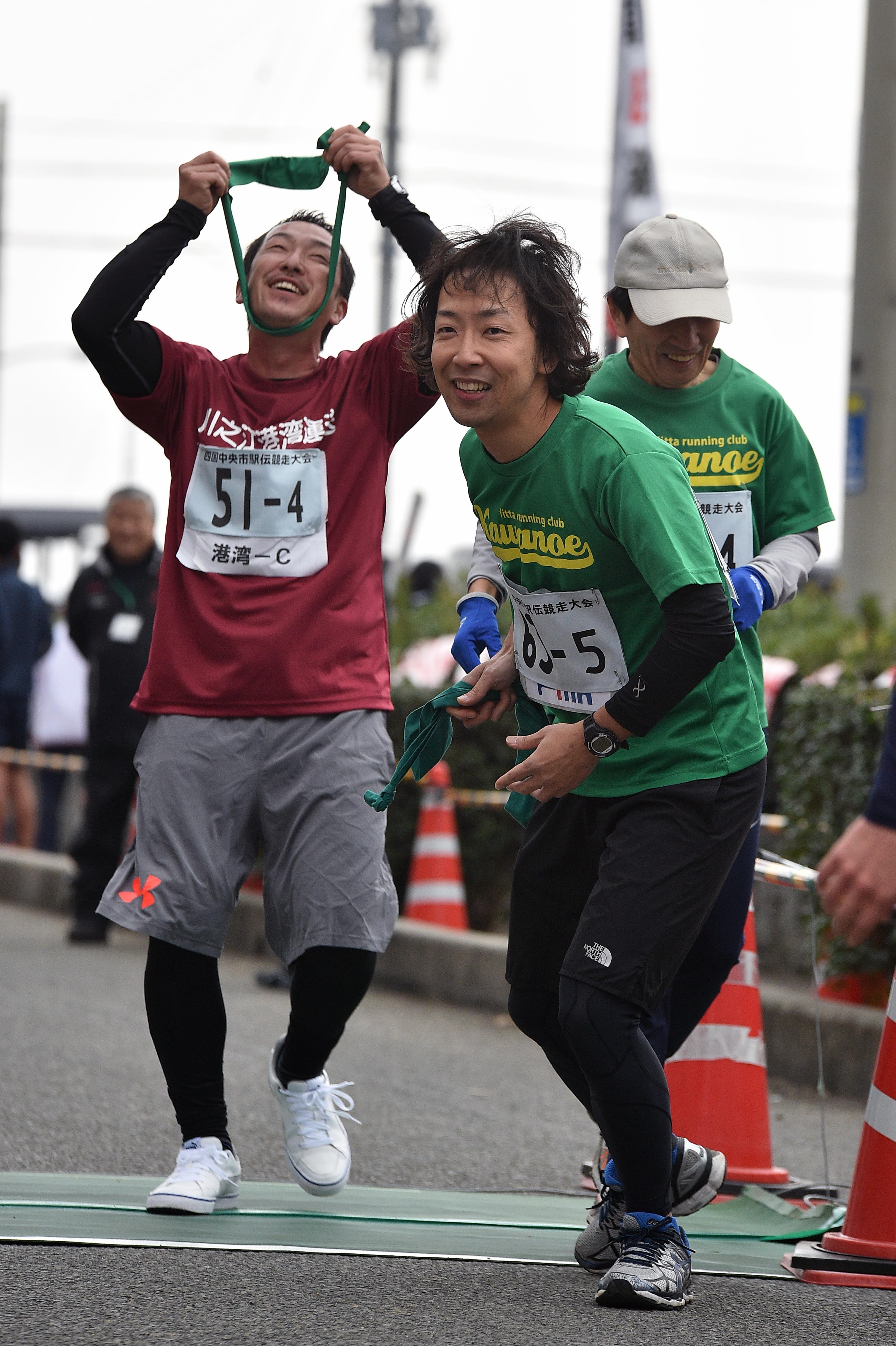 駅伝2016 (109)