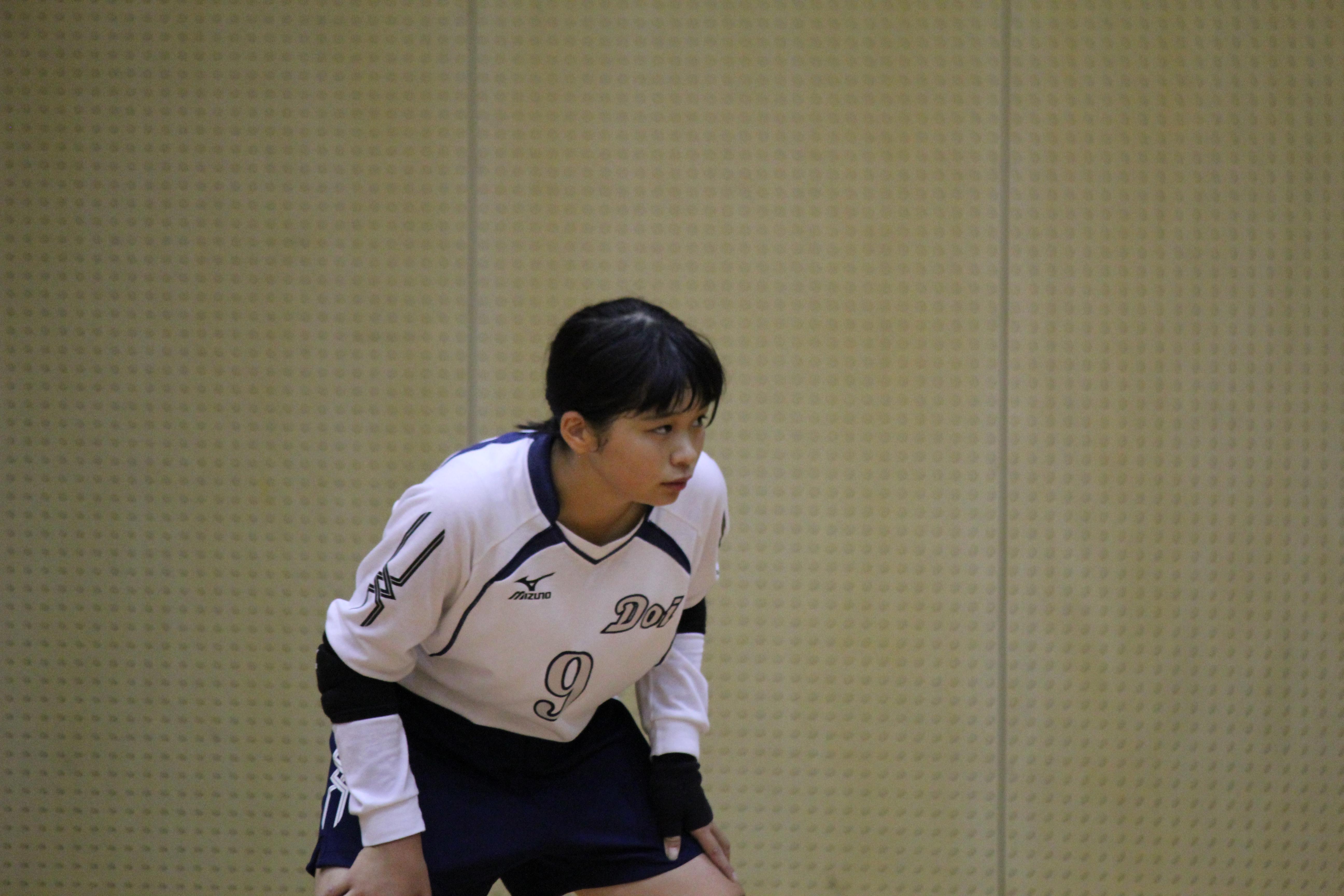 バレーボール (154)