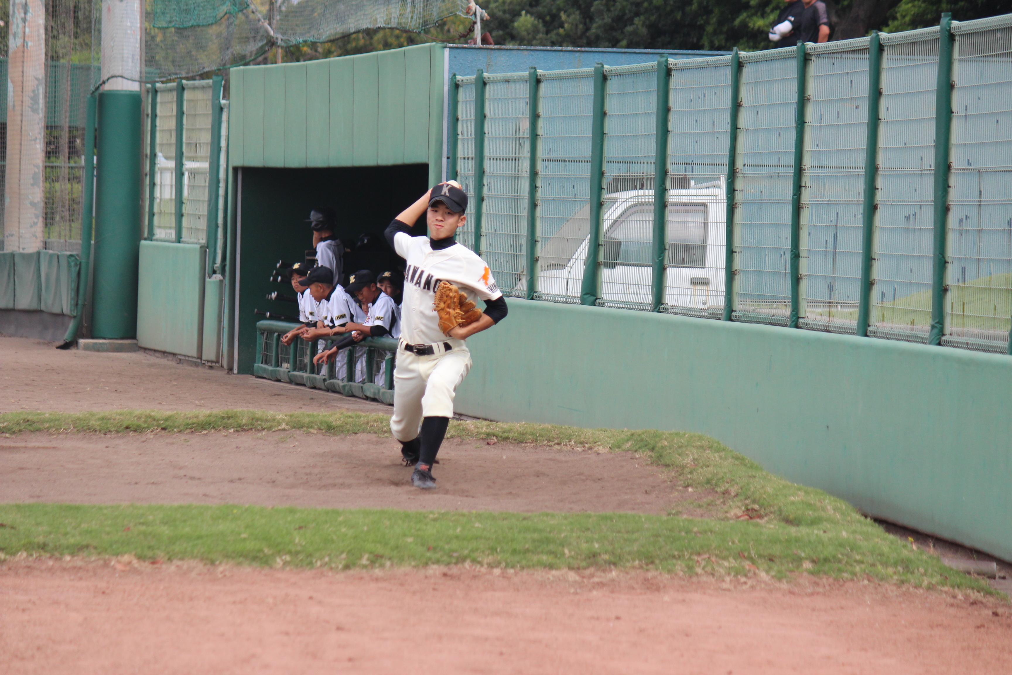 野球 (452)