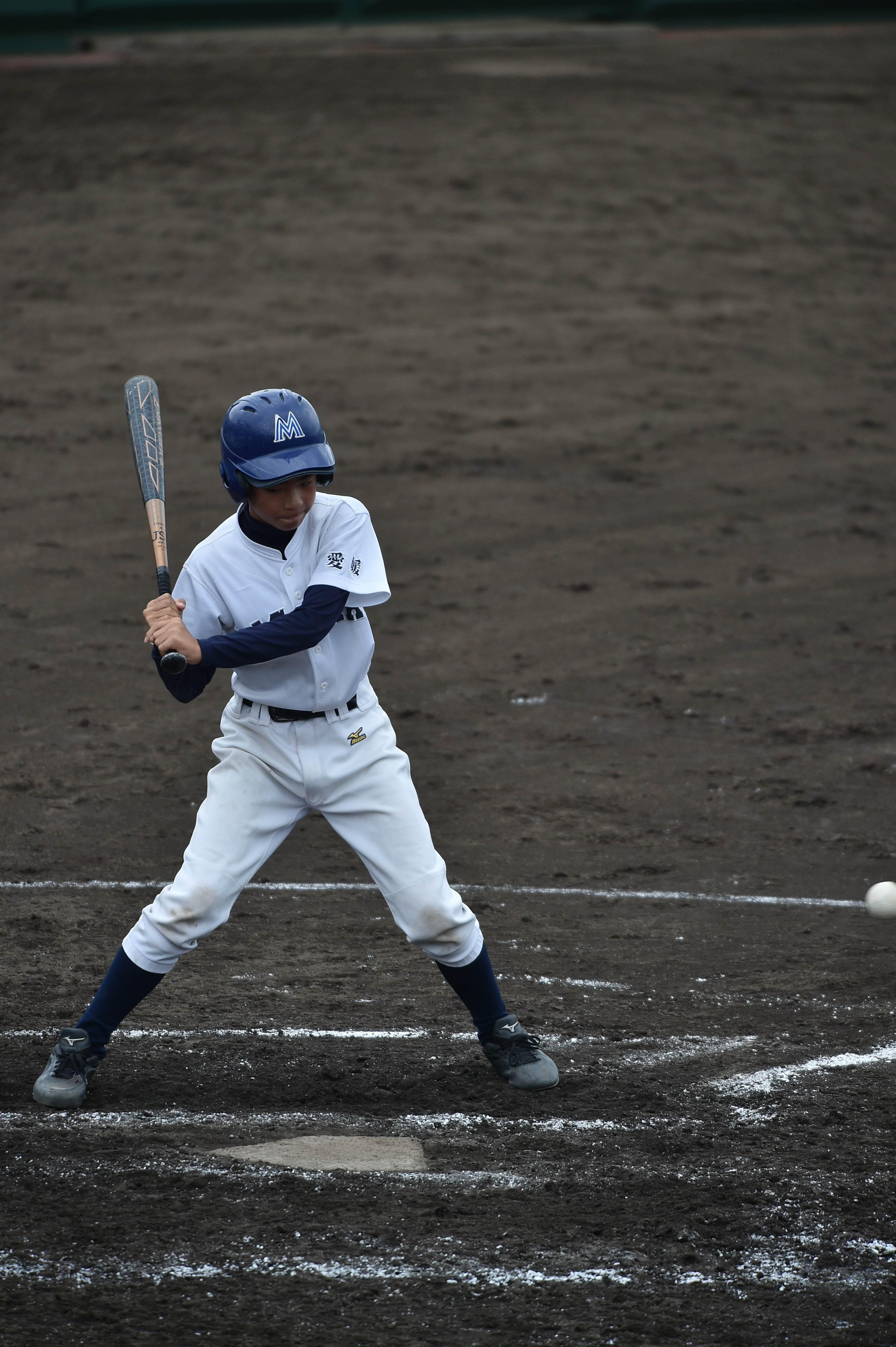 軟式野球 (360)