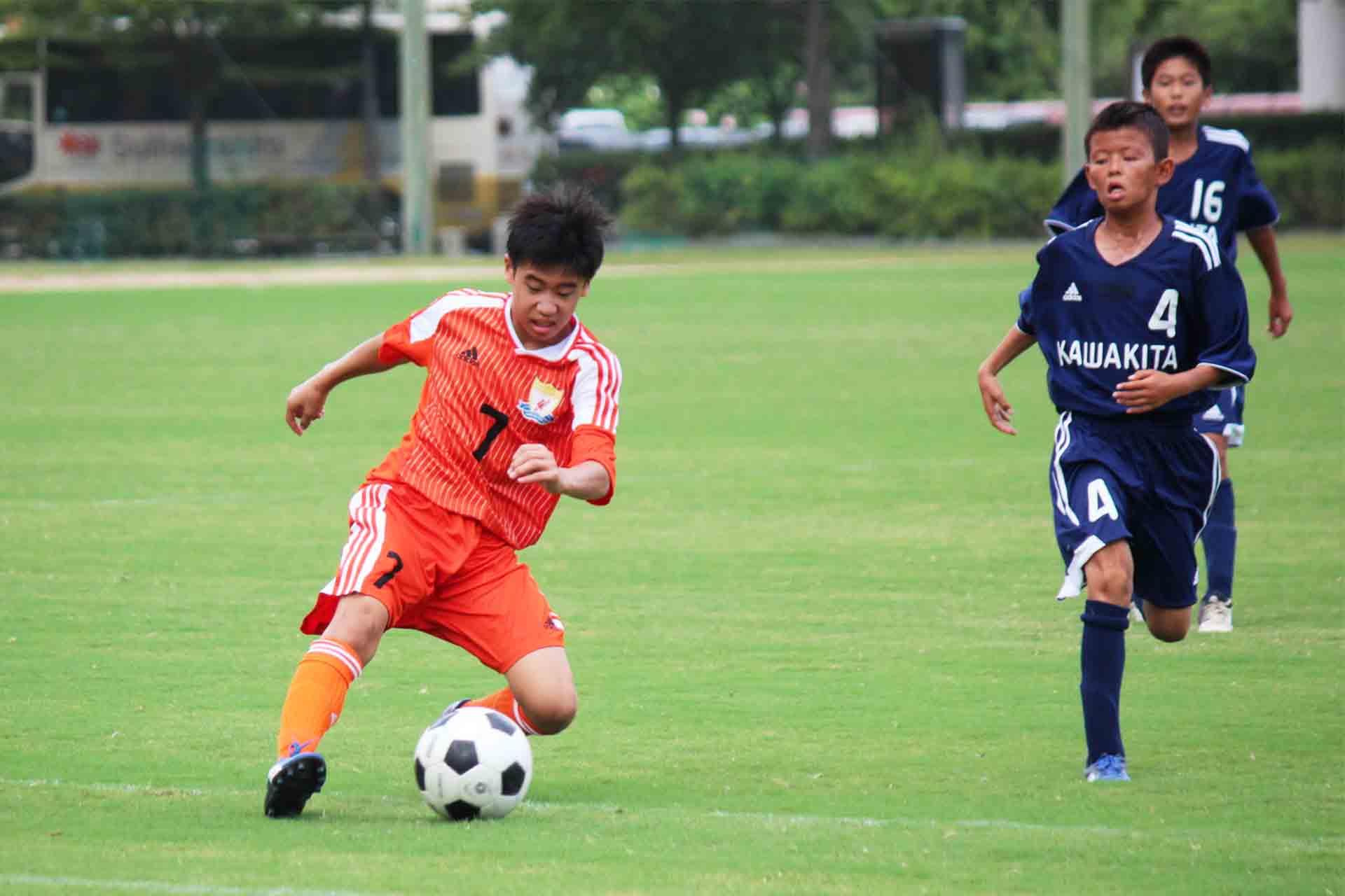 soccer (32)
